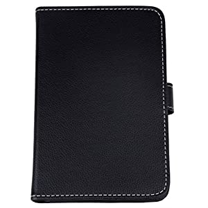 HOM Flip Leather Case Cover Stand For Lenovo Tab 2 A7-30 Tablet