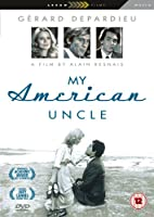 My American Uncle [1980] [DVD]