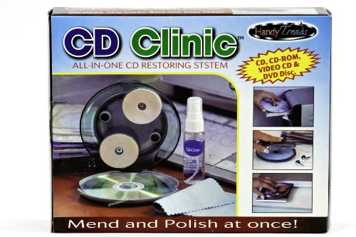 cd-clinic-all-in-one-cd-restoring-system-1-ea