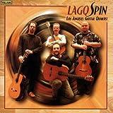 Lagq: Spin (Hybr)