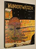 Hundertwasser (Large Art Series) (3822805556) by Harry Rand