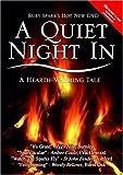 A Quiet Night In [DVD]