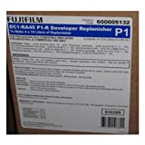 EC1 RA 108 P1-R Developer Replenisher