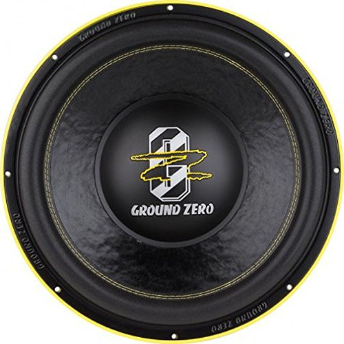 Ground-Zero-Plutonium-GZPW-15-Limited-38-cm-Subwoofer