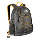 cb87f845c NorthFace Jester Backpack style # AJVN-nt3 | North Face Fleece Shop ...