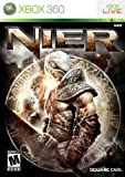 NIER - Xbox 360