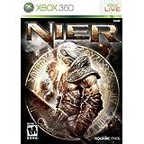 Nier - Xbox 360 Standard Editionby Square Enix