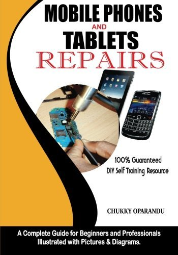 Mobile-Phones-and-Tablets-Repairs-A-Complete-Guide-for-Beginners-and-Professionals