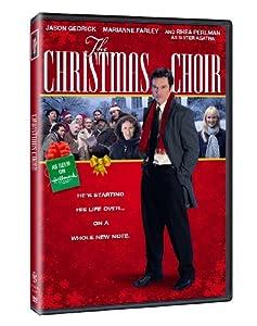The Christmas Choir from GAIAM AMERICAS
