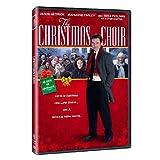 The Christmas Choir ~ Rhea Perlman