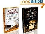 Novel Writing Mastery & Poetry Writin...