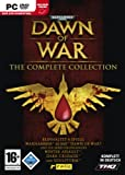Dawn of War: The Complete Collection -