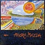 Ahora Mazda By Ahora Mazda (0001-01-01)