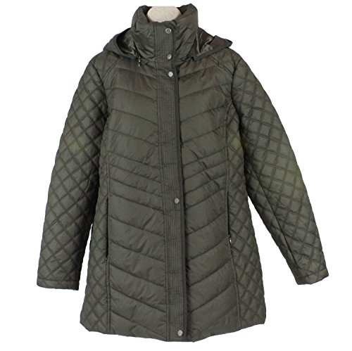 marc-new-york-by-andrew-marc-quilted-hooded-jacket-for-women-small-olive