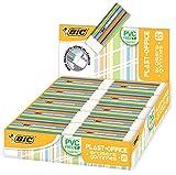BIC Radierer PLAST-OFFICE