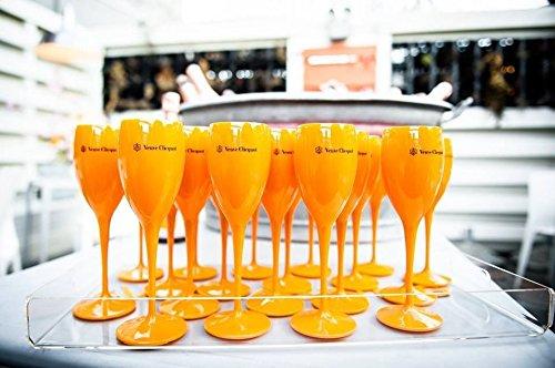 24-x-veuve-clicquot-saint-tropez-poolside-champagne-flutes-summer-party-pack