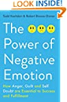 The Power of Negative Emotion: How An...