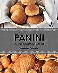 Panini: The Simple Tastes of Italian...