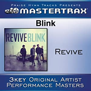 Revive -  Blink