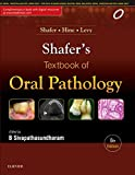 #10: Shafer's Textbook of Oral Pathology