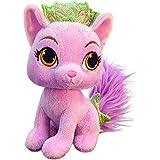 Disney Princess Palace Pets 6 Inch Plush Lily Kitty (Tiana) Pack Of 2