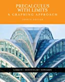 img - for Precalculus with Limits: A Graphing Approach book / textbook / text book