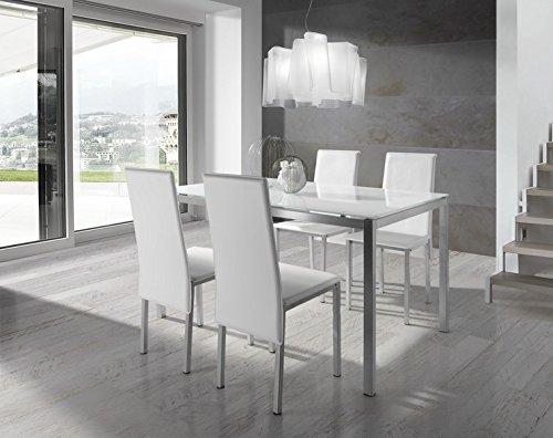 Mesas y sillas de cocina baratas online buscar para for Mesas y sillas de cocina baratas online