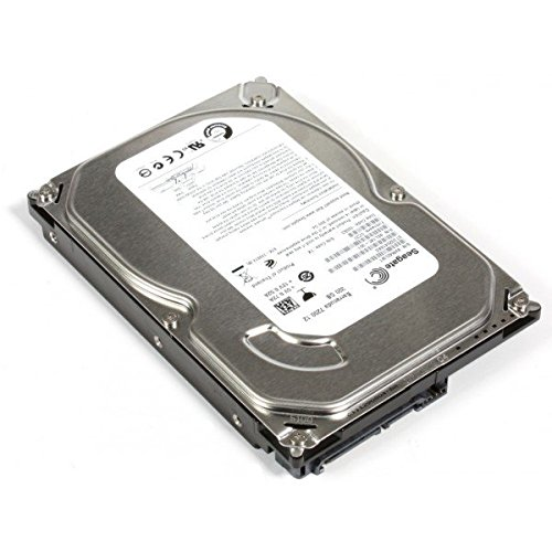 disque-dur-35-seagate-barracuda-st3320418as-320go-sata-ii-7200rpm-16mo-9sl14c