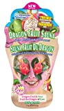 Montagne Jeunesse Dragon Fruit Sauna