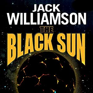 The Black Sun Audiobook