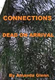 Connections - Dead On Arrival (Taylor Books)