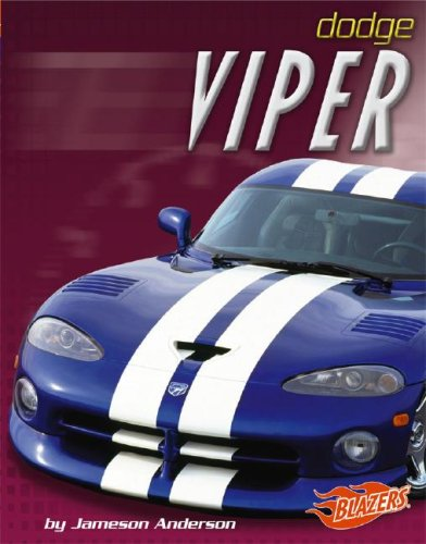 dodge-viper