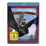 """Drachenz�hmen leicht gemacht [Blu-ray]von """"Dean Deblois"""""""