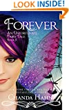 Forever (Unfortunate Fairy Tale Book 5)