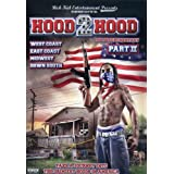 Vol.2-Blockumentary [Edizione: Germania]di Hood 2 Hood
