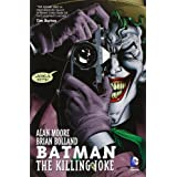 "Batman: The Killing Jokevon ""DC"""