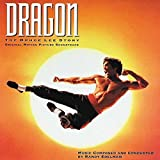 Dragon: The Bruce Lee Story [Analog]