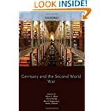 Germany and the Second World War, Vol. 2: Germany's Initial Conquests in Europe