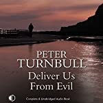 Deliver Us from Evil   Peter Turnbull