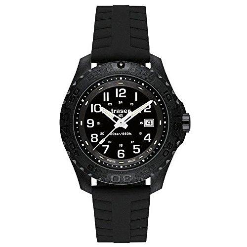 Traser H3 reloj hombre Outdoor Pioneer 102904
