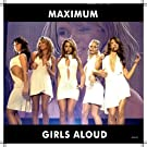 Maximum Girls Aloud