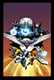 Essential X-Men, Vol. 8 (Marvel Essentials)