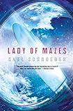 Lady of Mazes