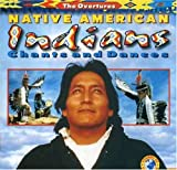 echange, troc Compilation - Native American Indians : Chants & Dances