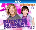 Bucket & Skinner's Epic Adventures [HD]: Epic Break-Up [HD]