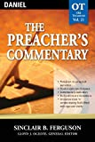 img - for The Preacher's Commentary - Volume 21: Daniel: Daniel: Daniel Vol 19 book / textbook / text book
