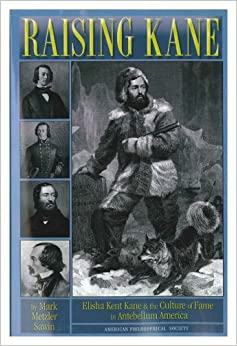 an analysis of the life in america in the 19th century in the book life on the mississippi by mark t - 19th century san francisco song  to defend their interests and their property rights, firmly entrenching their profession in the fabric of metropolitan life [they] rejected a defensive .