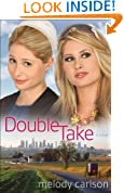 Double Take: A Novel