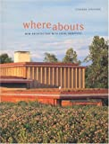 img - for Whereabouts: New Architecture with Local Identities book / textbook / text book