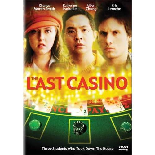 online casino games reviews spiel casino kostenlos